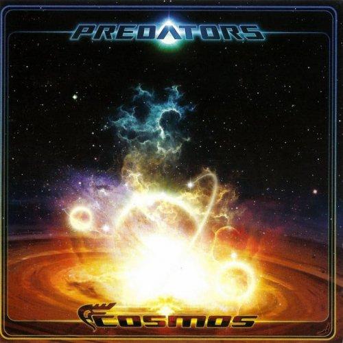 Predators - Cosmos