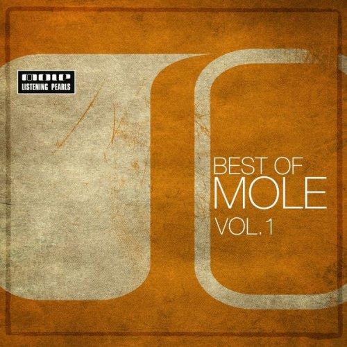Various Artists – Best Of Mole Vol. 1 - 1998-2003 (2015)
