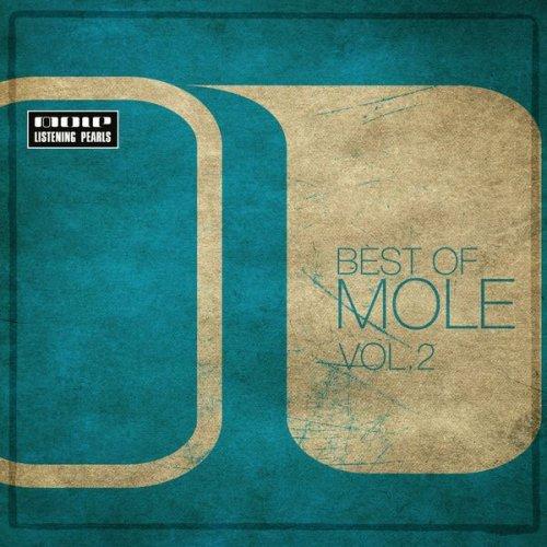 Various Artists – Best Of Mole Vol. 2 - 2004-2007 (2015)