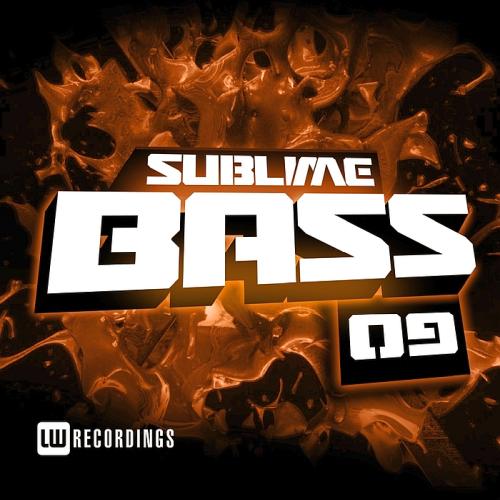 Various Artists - Sublime Bass Vol. 09 (2018)