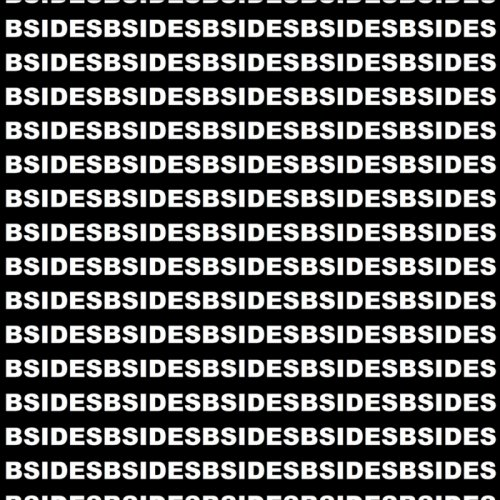 EQ Why - B Sides Vol.2 (2018)