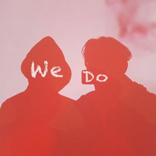 LemOjOviE - We Do (2018)