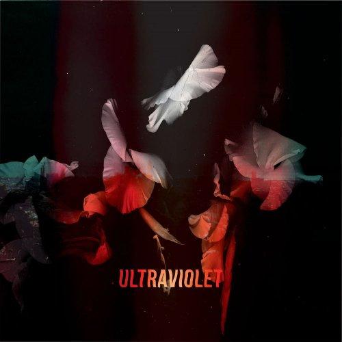Bearcubs - Ultraviolet (2018)