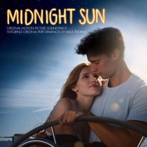 Various Artists – Midnight Sun (Original Motion Picture Soundtrack) (2018)
