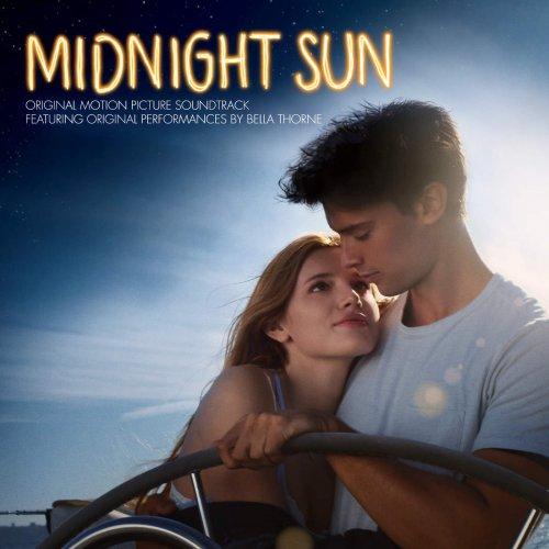 Various Artists – Midnight Sun (Original Motion Picture Soundtrack) (2018)