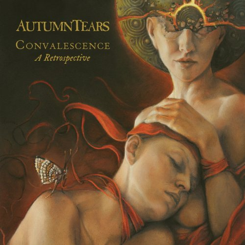 Autumn Tears - Convalescence: A Retrospective (2018)