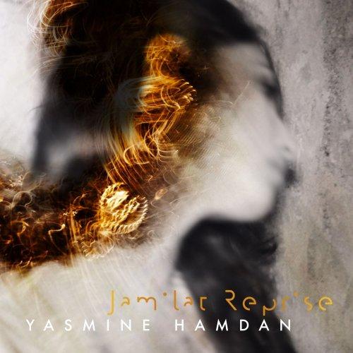 Yasmine Hamdan - Jamilat Reprise (2018) [Hi-Res]