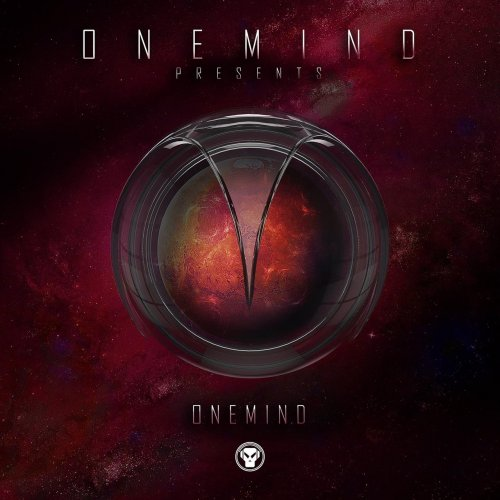 Onemind - OneMind Presents OneMind (2018) FLAC