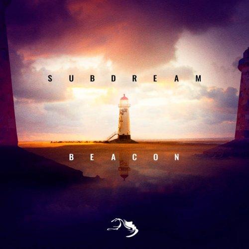 Subdream - Beacon (2018)
