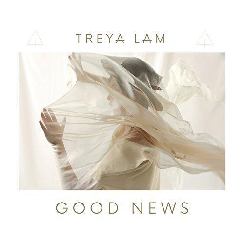 Treya Lam - Good News (2018)