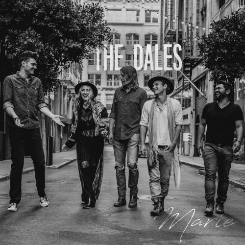 The Dales - Marie (2018)