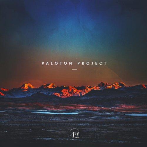 Fanu - Valoton Project (2018)