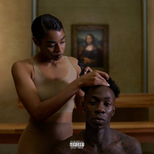 Jay-Z & Beyoncé - Everything Is Love (2018)