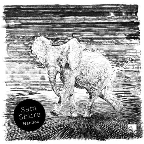 Sam Shure - Nandoo (2018)