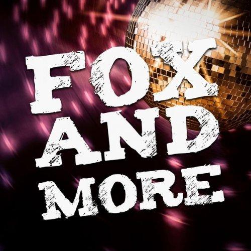 VA - Fox and more (2018)