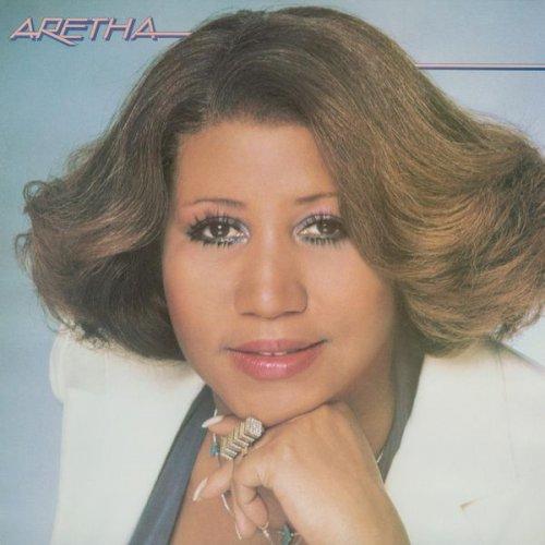 Aretha Franklin - Aretha (1980/2009) [Hi-Res]