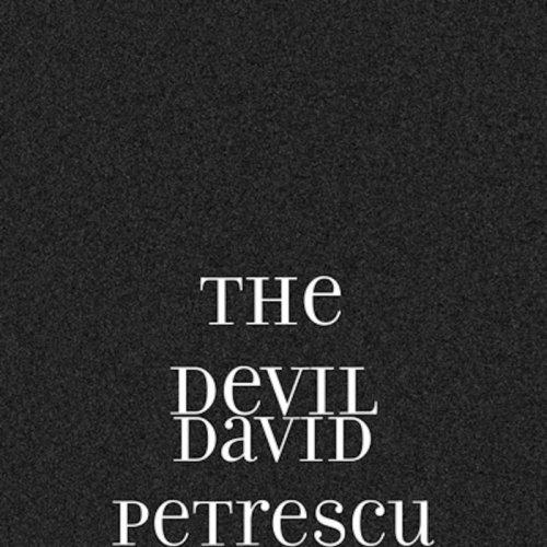 The Devil - David Petrescu (2018)