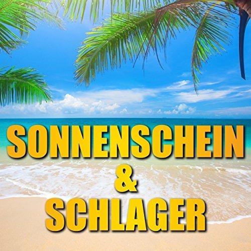 VA - Sonnenschein & Schlager (2018)