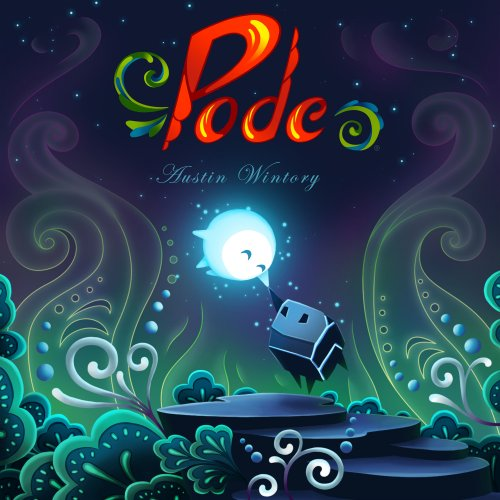 Austin Wintory - Pode (2018)