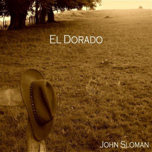 John Sloman - El Dorado (2018)