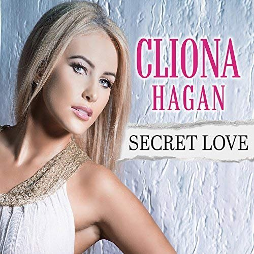 Cliona Hagan - Secret Love (2018)