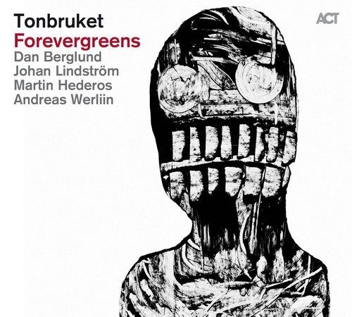 Tonbruket - Forevergreens (2016) Lossless