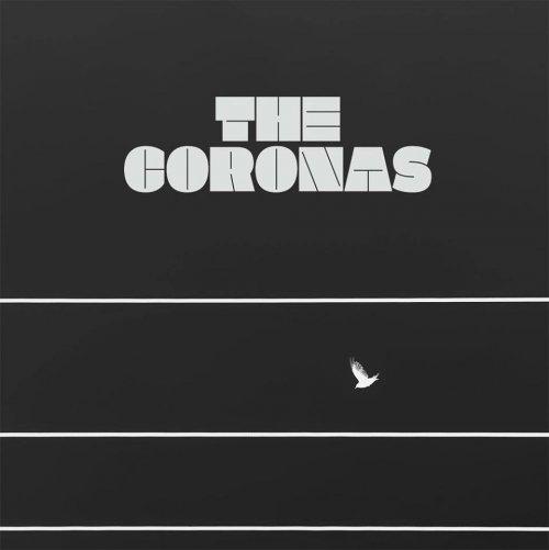 The Coronas - Discography (2007-2017)