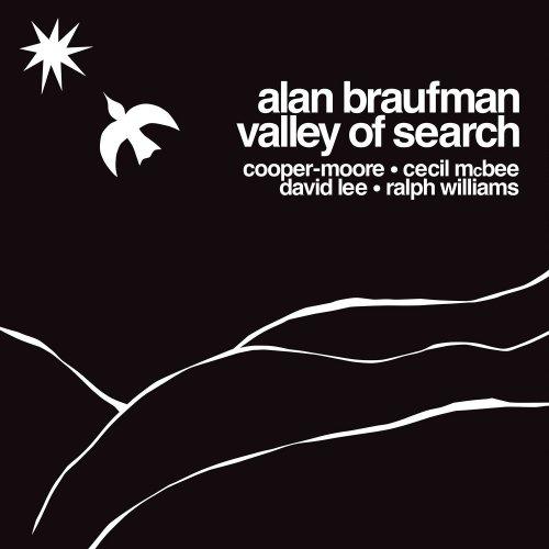 Alan Braufman - Valley of Search (1975/2018) [Hi-Res]