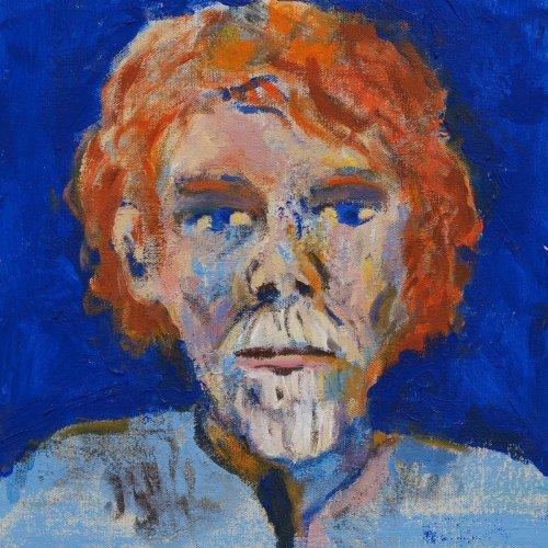 Ed Askew - Art and Life (2017)