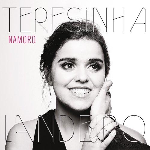 Teresinha Landeiro - Namoro (2018)