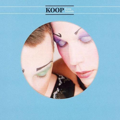 Koop - Koop Islands (2007) Lossless