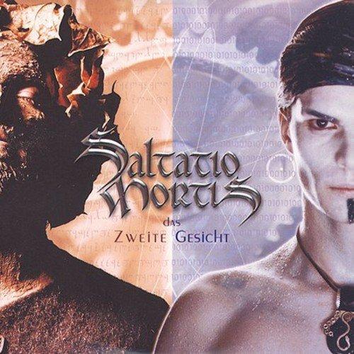 Saltatio Mortis - Das zweite Gesicht (2002)