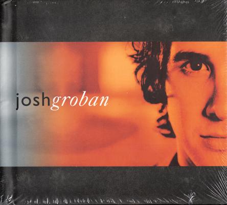 Josh Groban - Closer (2003)