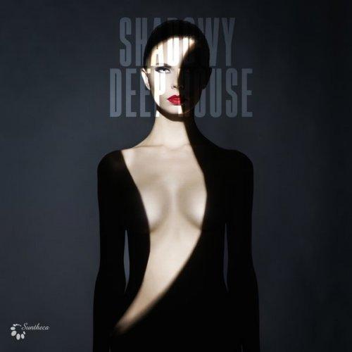 Various Artists - Shadowy Deep House (2018) FLAC