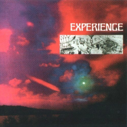 Experience - Experience (1994)