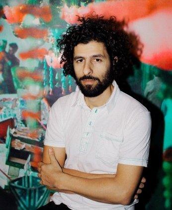 José González - Discography (2003-2015)