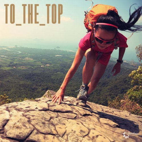 Various Artists - To The Top (2018) FLAC