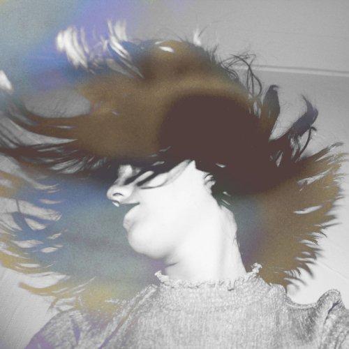 Odina - Nothing Makes Sense EP (2018)
