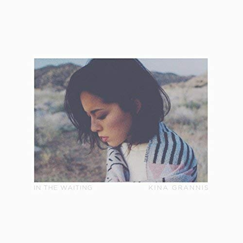 Kina Grannis - In the Waiting (2018)