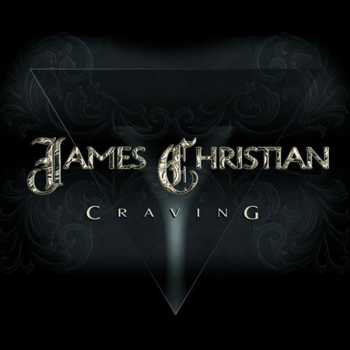 James Christian - Craving (2018) CD Rip
