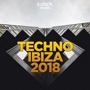VA - Techno Ibiza 2018