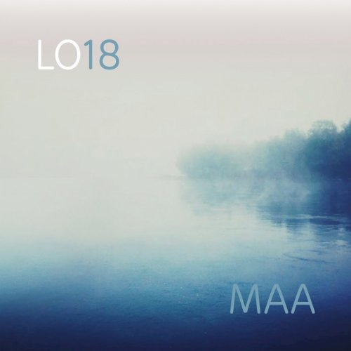 LO18 - Maa (2018)