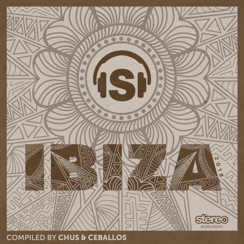 Various Artists - Ibiza 2018 (2018) FLAC