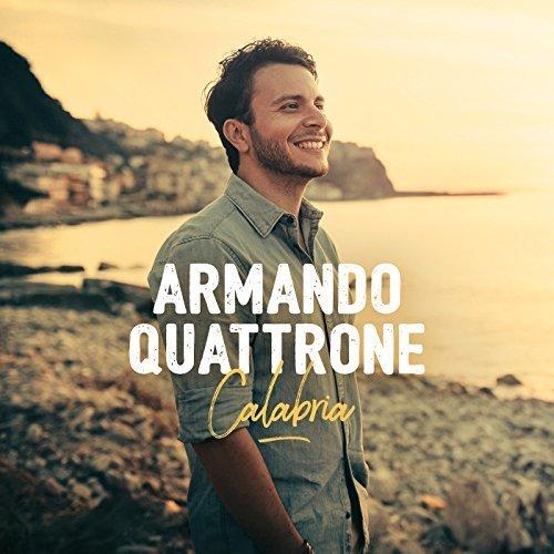 Armando Quattrone - Calabria (2018)