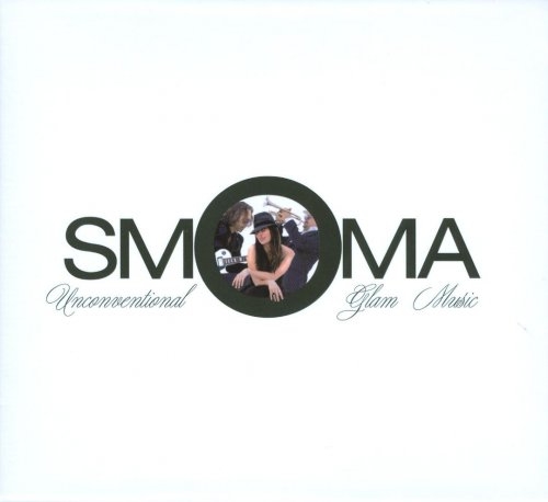 Smoma - Unconventional Glam Music (2009)