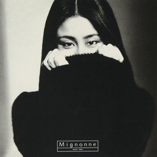Taeko Onuki - Mignonne (1978/1999)