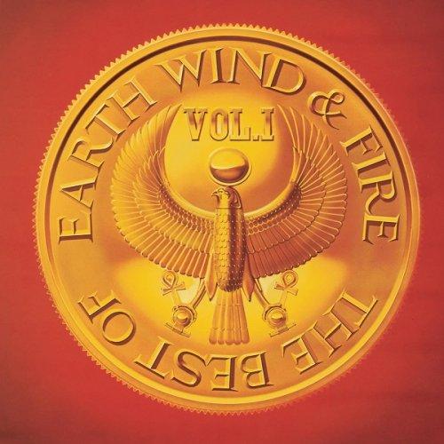 Earth, Wind & Fire - The Best Of Earth, Wind & Fire, Vol. 1 (1978/2016) [HDtracks]