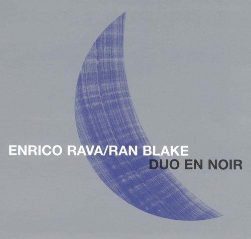Enrico Rava, Ran Blake - Duo en noir (1999)