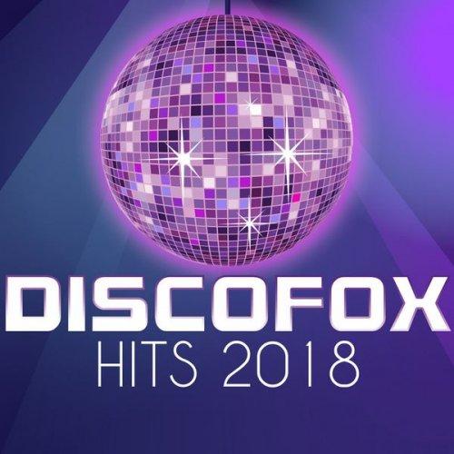 VA - Discofox Hits 2018 (2018)