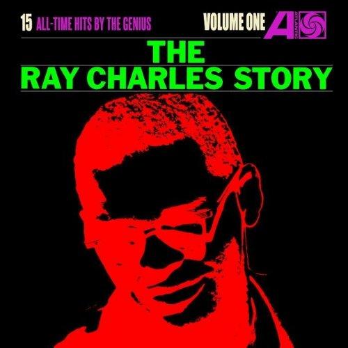 Ray Charles - The Ray Charles Story, Vol. 1 (1962/2012) [HDTracks]